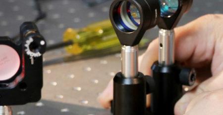 optique-laser-et-systemes-laser