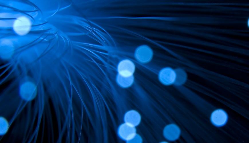 formation les bases des fibres optiques