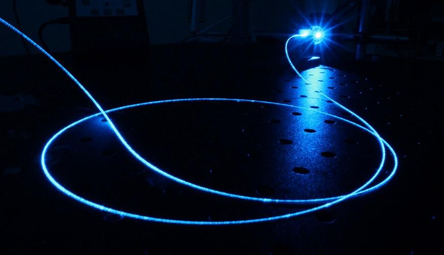 formation fibres optiques