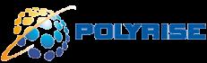 logo_polyrise-2