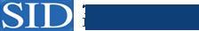 sid-new-logo