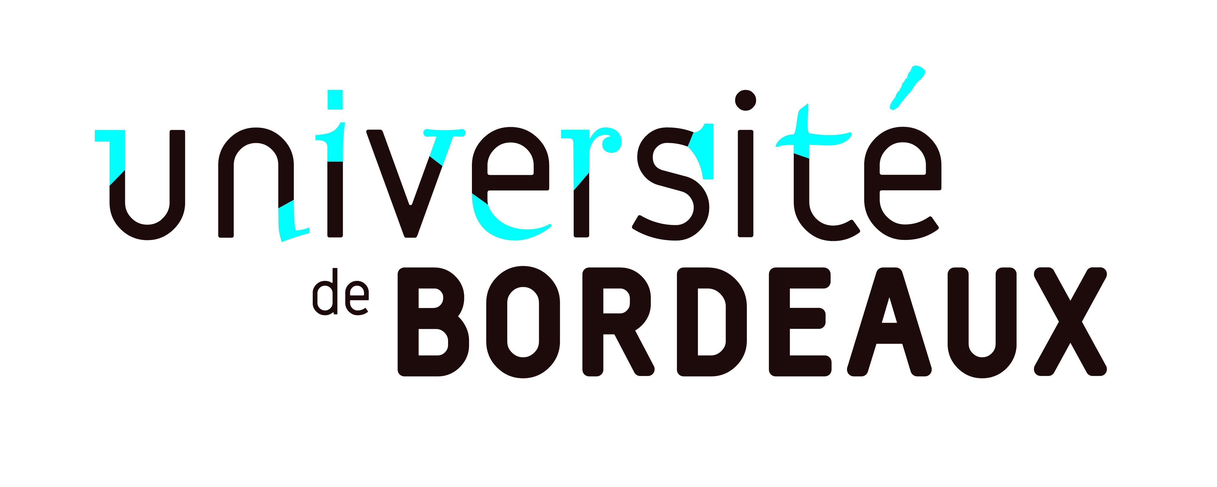 Universite Bordeaux CMJN-01