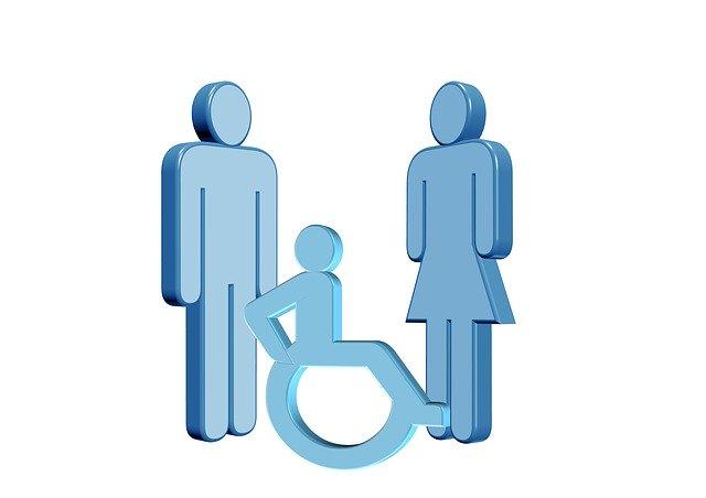 accessibilité des formations aux personnes en situation de handicap