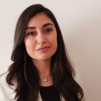 Rania Mrabet
